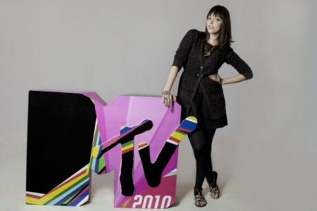 ELLE e It MTV lançam reality show de moda
